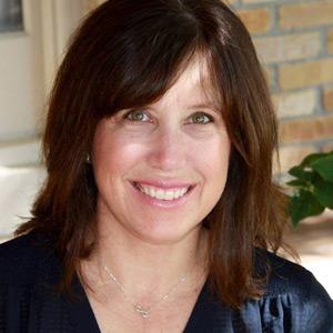 Stephanie Kraft, M.D., P.C.